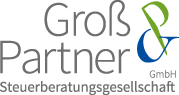 logo-grossundpartner
